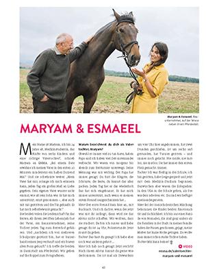 EMMA   Das politische Magazin für Menschen