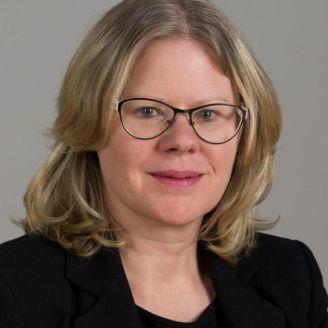 Anna Kaminsky