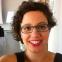 Profilfoto von Kathrin Sieder