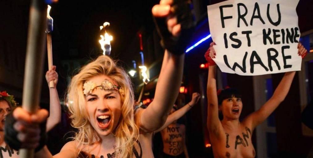 prostitution england frau seitlich
