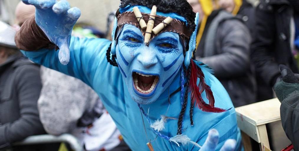 Flirten karneval Köln karneval flirten – Karneval köln flirten Dearly