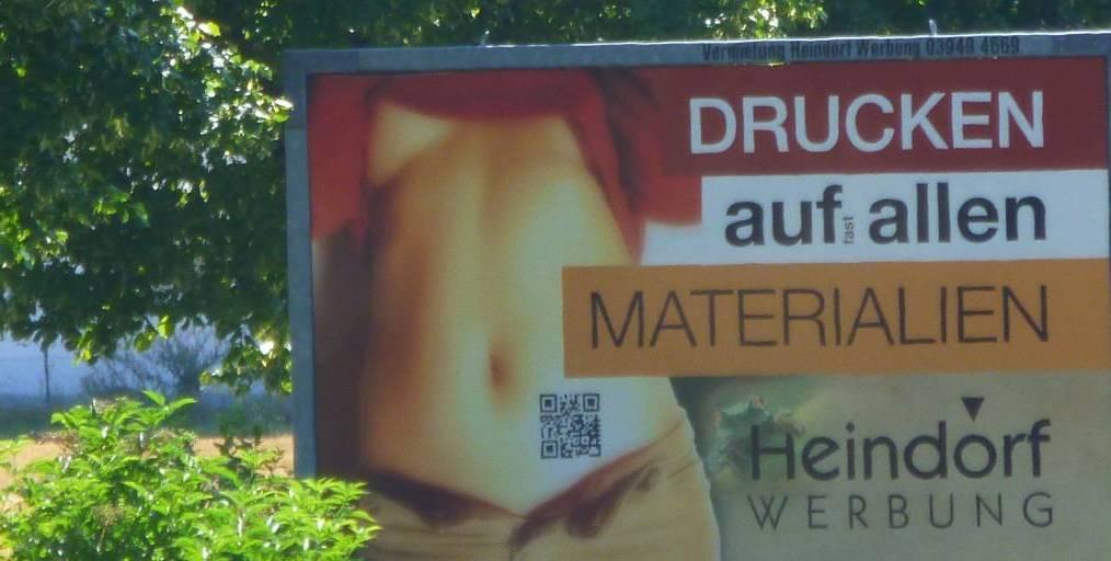 multiple orgasmen bei männern österreichisch