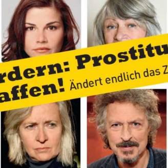 prostitution europa sie sind die besten