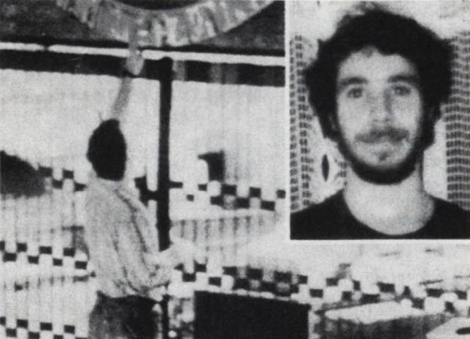 Marc Lepine erschoss am 6. Dezember 1989 in Kanada 14 Studentinnen.