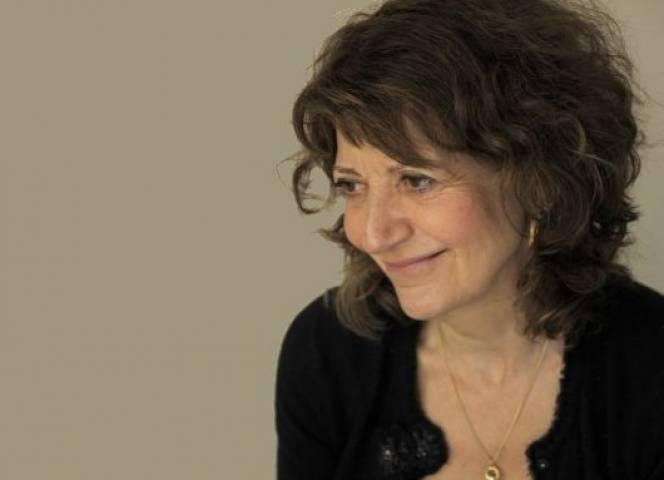 """Esstörungs-Expertin Susie Orbach: """"Wir laufen Gefahr, die Körpervielfalt einzubüßen."""""""