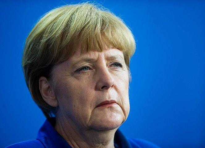 """Appell an die Bundeskanzlerin: """"Frau Merkel, machen Sie ein gutes Gesetz!"""" - © Imago/Common Lens"""
