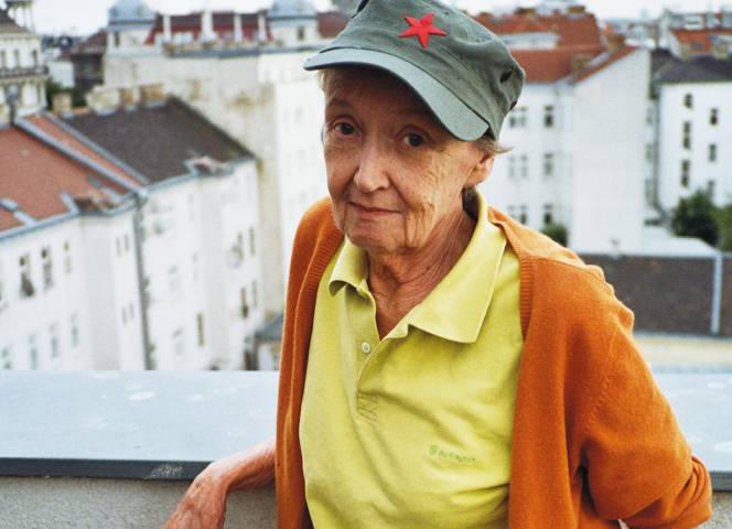 Foto: Katarina Šoškić