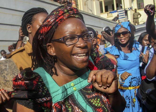 Foto: Imago/Zuma Press
