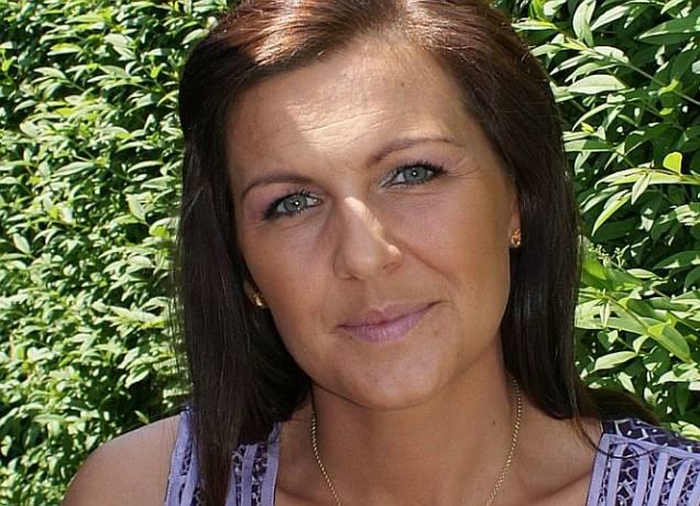 """Ex-Prostituierte Tanja Rahm schrieb einen Brief an den """"Lieben Sexkäufer!"""""""