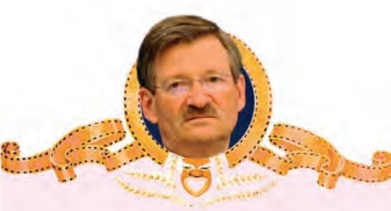 herrmann pascha