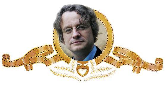 Hilmar Klute, SZ-Redakteur