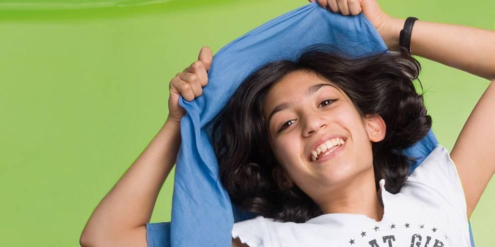 77c6201080 Das Dossier: Kein Kopftuch in der Schule! | EMMA