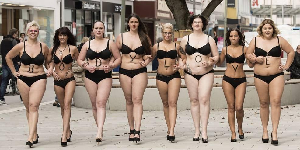 Nude modeling videos women free