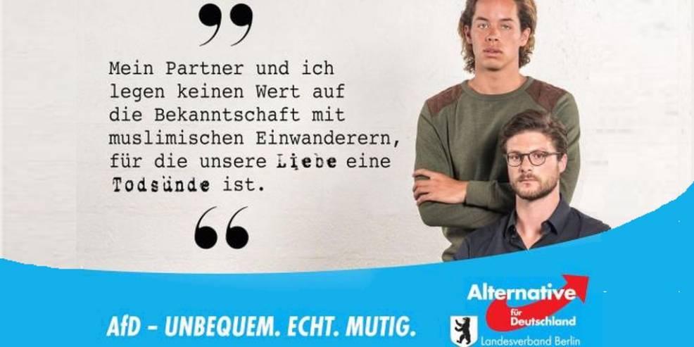 was heißt homosexuell Düsseldorf