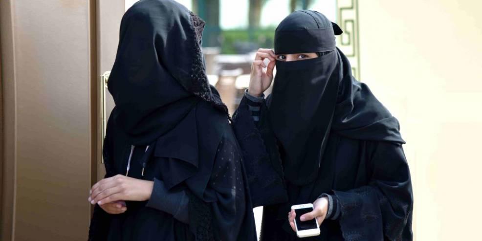 saudi arabische Dating-Seiten Auster online datiert