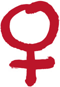 http://www.emma.de/sites/default/files/upload/field_images_all/2013/07/Frauenzeichen_0.jpg