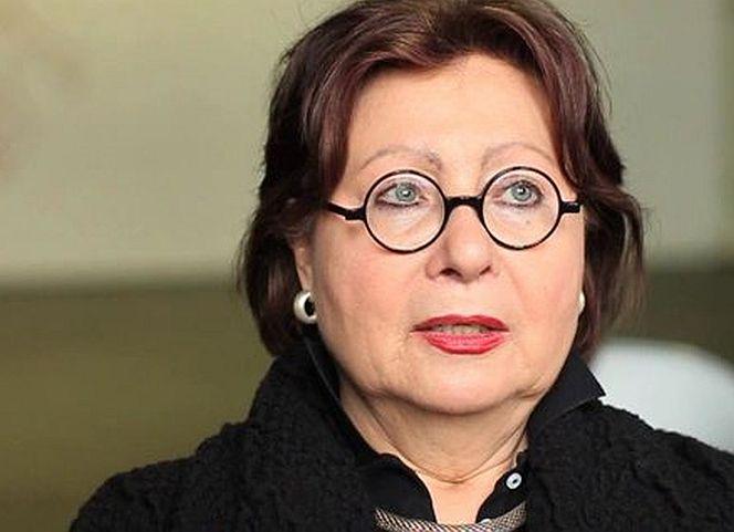 Autorenfilmerin Jutta Brückner erinnert sich an die Kollegin.