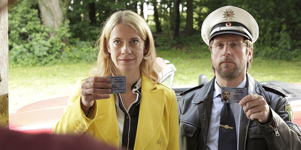 Mord Mit Aussicht 13 Neue Folgen Emma